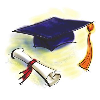 Biaya pendidikan itu kenaikannya 20% per tahun, khusus untuk kuliah ...